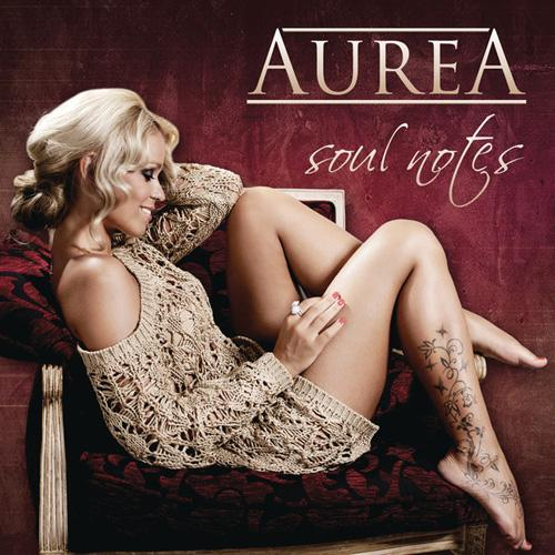Aurea - Soul Notes