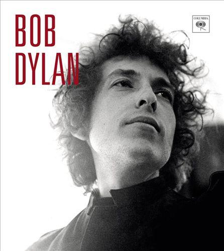 Bob Dylan - Music And Photos