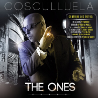 Cosculluela - The Ones