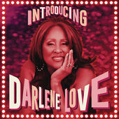 Darlene Love - Introducing