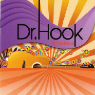 Dr Hook - Timeless
