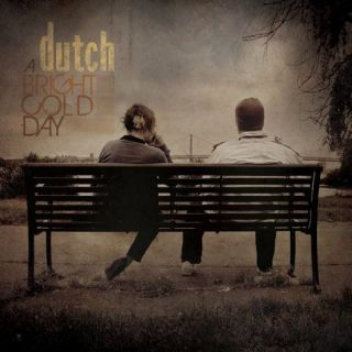 Dutch - A Bright Cold Day
