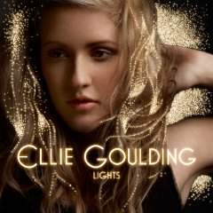 Ellie Goulding - Lights