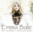 Emma Bale - My World Untouched