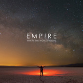 Empire - Where The World Begins