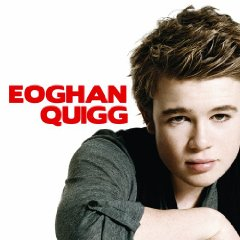 EoghanQuigg