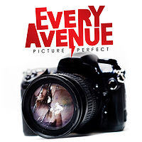 Every Avenue - Picture Perfect