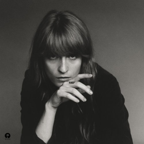 Florence And The Machine - How Big