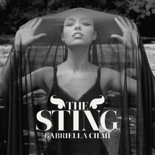 Gabrielle Cilmi - The Sting