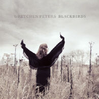 Gretchen Peters - Blackbirds