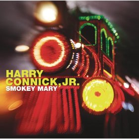 Harry Connick Jr - Smokey Mary