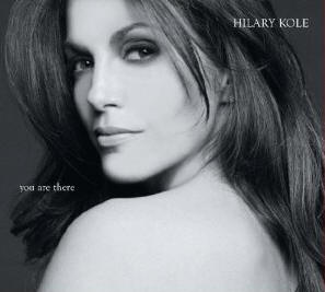 Hilary Cole - You Are There