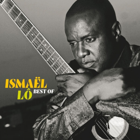 Ismael Lo - Best Of