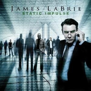 James LaBrie - Static Impulse