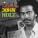 John Holt - The Best Of