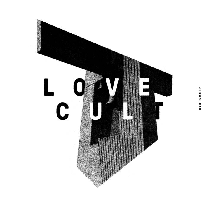 Jungbluth - Lovecult