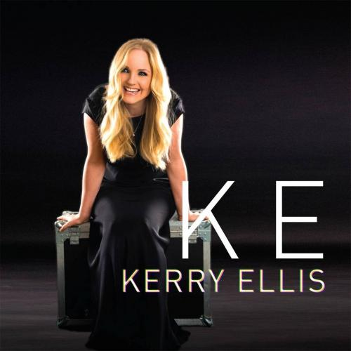 Kerry Ellis - Kerry Ellis