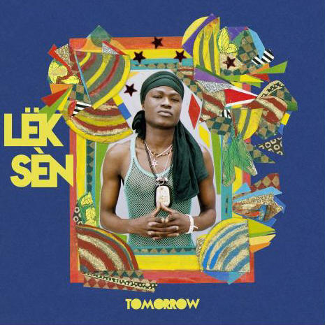 Lek Sen - Tomorrow
