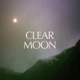 Mount Erie - Clear Moon