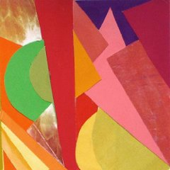 Neon Indian - Psychic Chasms