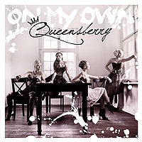 Queensberry - On My Own