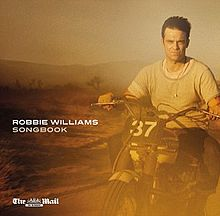 Robbie Williams - Songbook