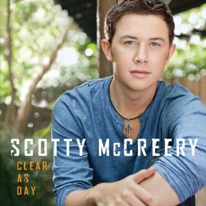 Scott McCreary - Clear As Day