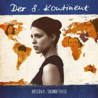 Soundtrack - Der 8 Kontinent