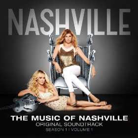 Soundtrack - Nashville