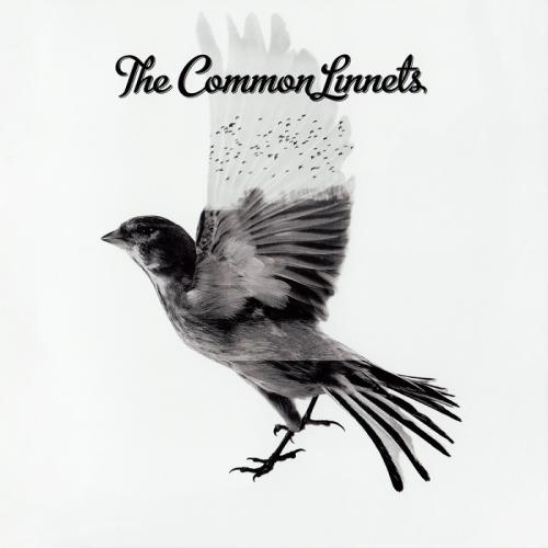 The Common Linnets - The Common Linnets