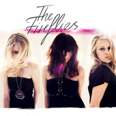 The Fireflies - The Fireflies