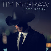 Tim McGraw - Love Story
