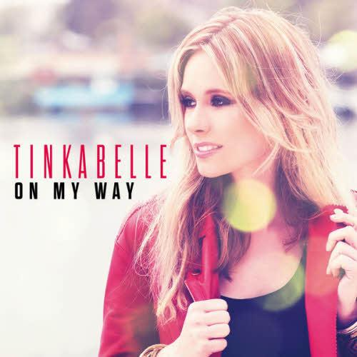 Tinkabelle - On My Way