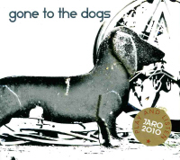 Various Artists - Gone To The Dogs