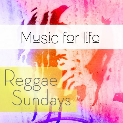 Various Artists - Reggae For Sundays