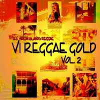 Various Artists - VI Reggae Gold Vol 2
