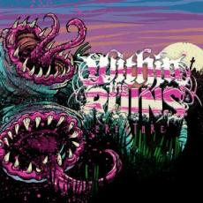 Within The Ruins - Ruins