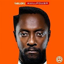 will i am - #willpower